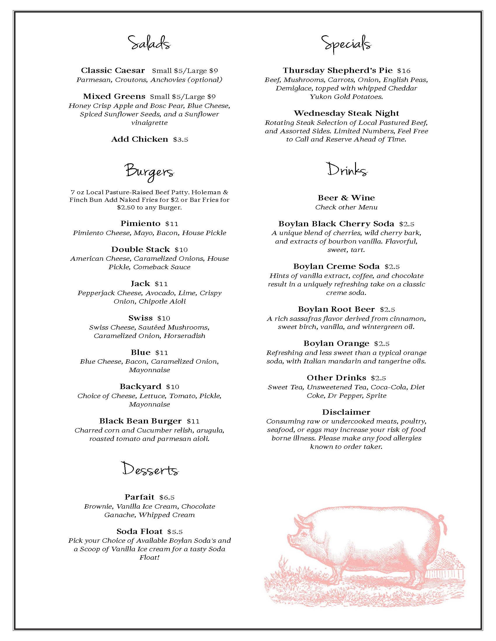Tap and Pour menu_Page_2