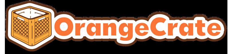 logo_OrangeCrate