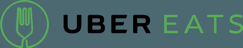 logo_UberEats